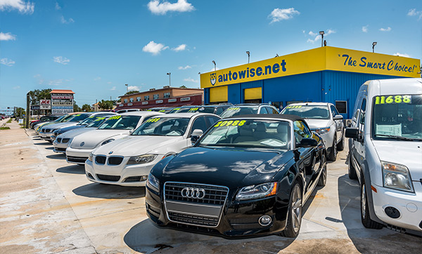 used cars melbourne fl used cars trucks and suvs autowise. Black Bedroom Furniture Sets. Home Design Ideas